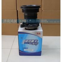 水泵总成 612600061697