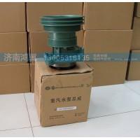 水泵总成 HG1500069951