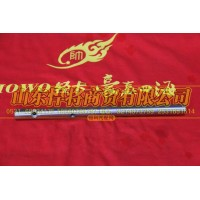 6TS55-6171一、二档变速叉轴【HOWO豪沃轻卡】