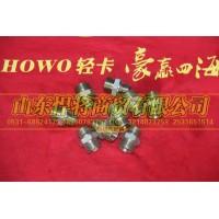 WG9725470804卡套式端直通接头体 HOWO豪沃轻卡