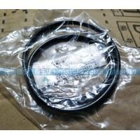 气缸套密封圈200V96501-0534