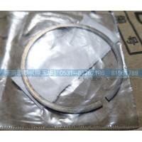 排气管密封环200V98701-0120