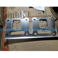 排气管垫片081V08901-0269