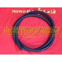 LG9704531254膨胀水箱除气管【HOWO豪沃轻卡】