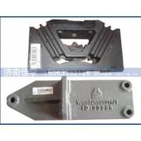 发动机支撑/支架 WG972552031/1