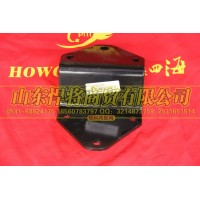 LG9700361007干燥器支架【HOWO豪沃輕卡】