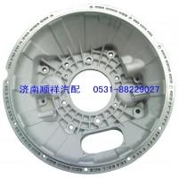 离合器壳 铝