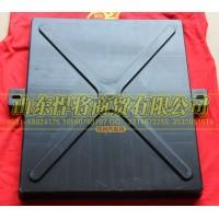 LG9704760124蓄电池箱盖(120AH)