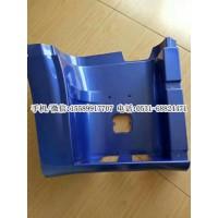 福田欧曼ETX踏板护罩,上车踏板,防滑板价格,图片,厂家批发