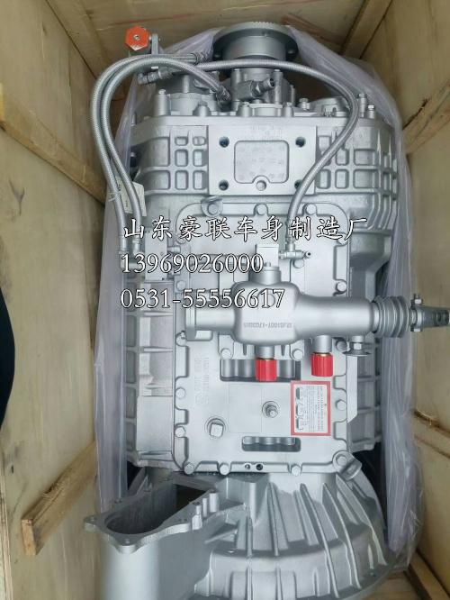 重汽变速箱  法士特变速箱 法士特变速箱配件 变速箱总成重汽变速箱  法士特变速箱 法士特变速箱配件 变速箱总成