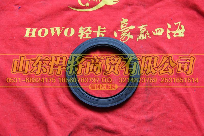 31Q02-04080-A油封总成【HOWO豪沃轻卡】/31Q02-04080-A