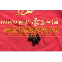 102013010-19锁紧螺钉【HOWO豪沃轻卡】
