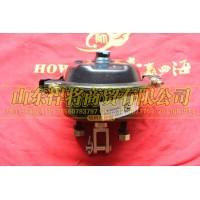 LG4003361602制动气室【HOWO豪沃轻卡】