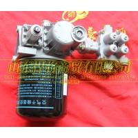 LG9700360056空气干燥器【HOWO豪沃轻卡】