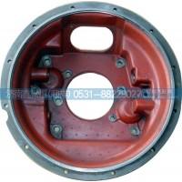 SAE1#Clutch hull离合器壳体15410