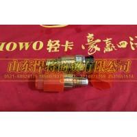 DL-LG901B-4车速传感器【HOWO豪沃輕卡】