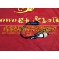 LG9704530422水位传感器老状态【HOWO豪沃輕卡】