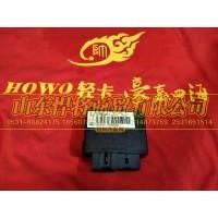 LG9704580021三合一控制器【HOWO豪沃輕卡】