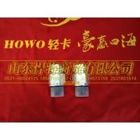 WTCΦ4车速传感器(6G120)【HOWO豪沃轻卡】