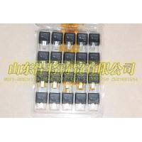 LG9706580023继电器(2V70A【HOWO豪沃輕卡