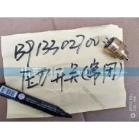 B913302700压力开关(常用)