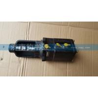 12JS160T-1707060-13换挡气缸
