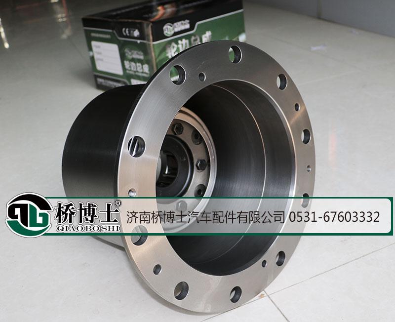 桥雷电竞备用网站 安奔轮边雷电竞登录网址HFF2405054CK5BZ/HFF2405054CK5BZ