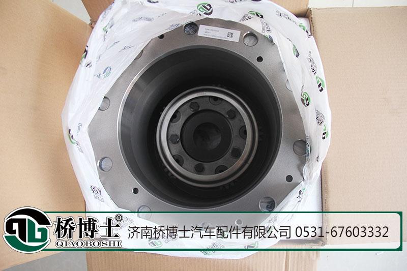 桥雷电竞备用网站 北方奔驰轮边雷电竞登录网址A3463500609/A3463500609