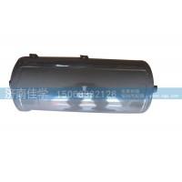 储气筒WG900360712/4