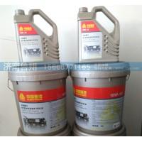 MC发动机高端专用机油 100W-40