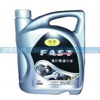 重负荷齿轮油 4L