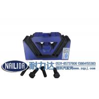 耐力达橡胶产品-[发动机后支撑]AZ9725590002