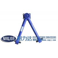 耐力达橡胶产品-V型推力杆AZ9725529272