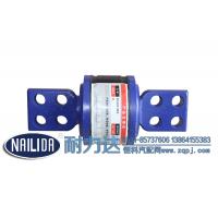耐力达橡胶产品-扭力胶芯