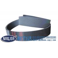 耐力达橡胶产品-传动带