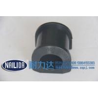 199100680068橡胶轴承