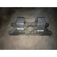 WG9432521011新黄河钢板座