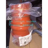 散热器水胶管