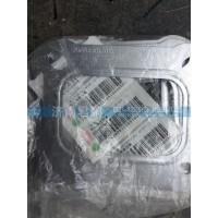 济南君鹏供应202V08001-0183增压器密封垫