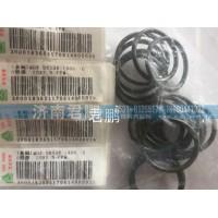 济南君鹏供应O型圈MQ6-56936-1300