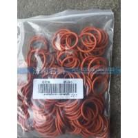 济南君鹏供应O型圈VG406060010