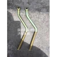 济南下载雷火电竞亚洲供应VG1034060007拉紧螺栓