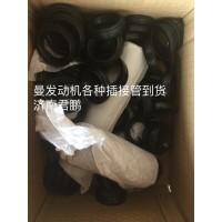 济南君鹏供应油封201V96501-0573