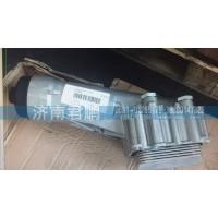 济南君鹏供应机油模块080V05000-7100