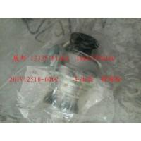 手油泵  带螺栓