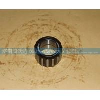 DS100-1701085  滚针轴承