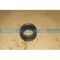 JS150TA-1701108B-1 滑套