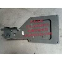 810W61243-5366右翼支板支架
