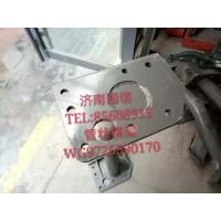 WG9725590170管状横梁