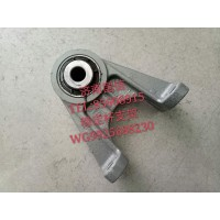 WG9925688230稳定杆支架